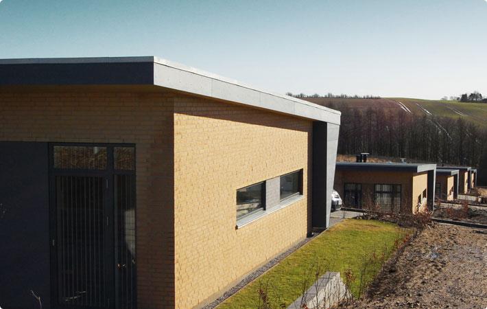http://ta-as.dk/wp-content/uploads/2012/11/Asmild-Eng-36-boliger-2.jpg