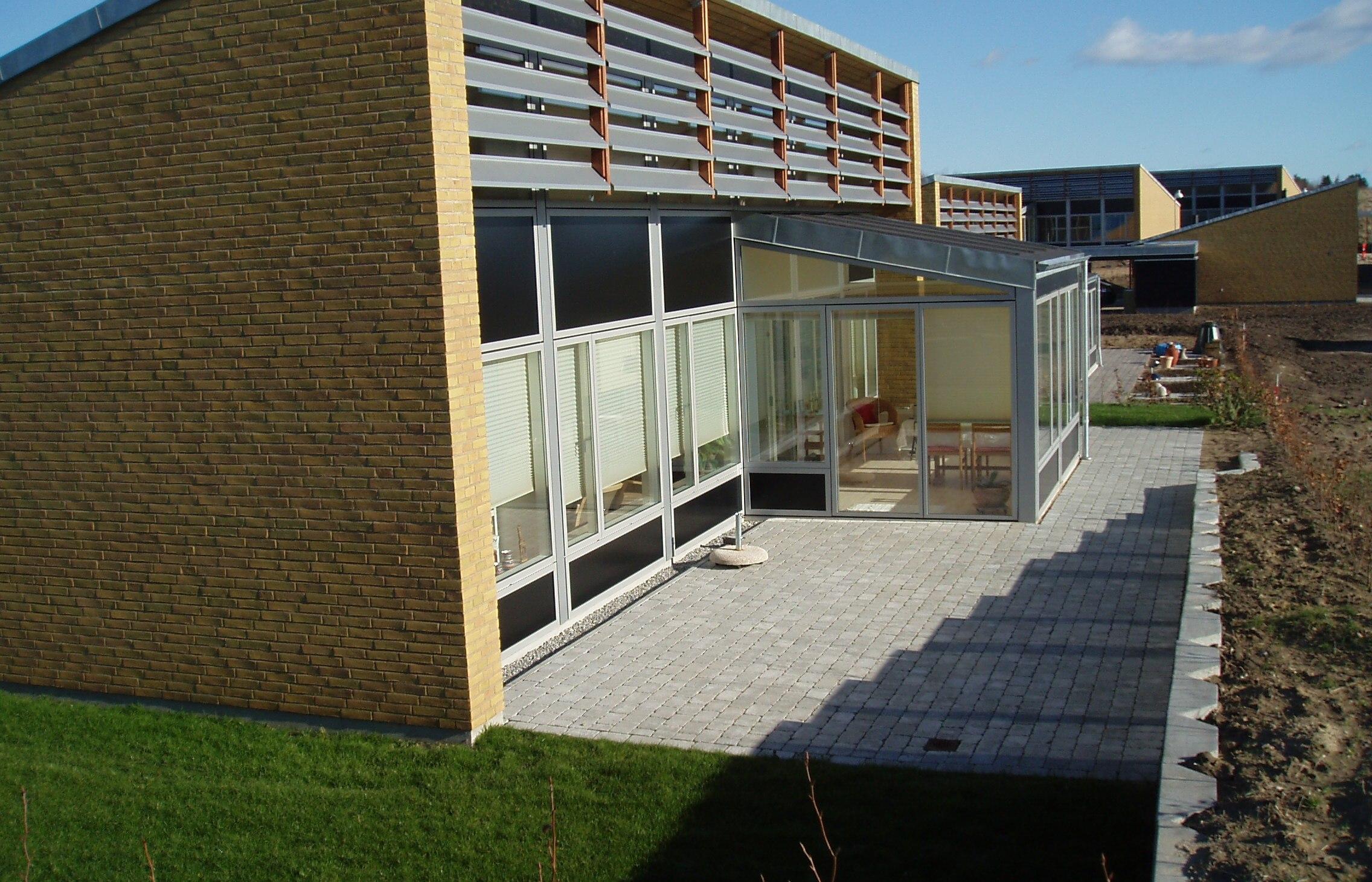 http://ta-as.dk/wp-content/uploads/2012/11/Grævlingehøjen-Hammel.-30-boliger-21.jpg