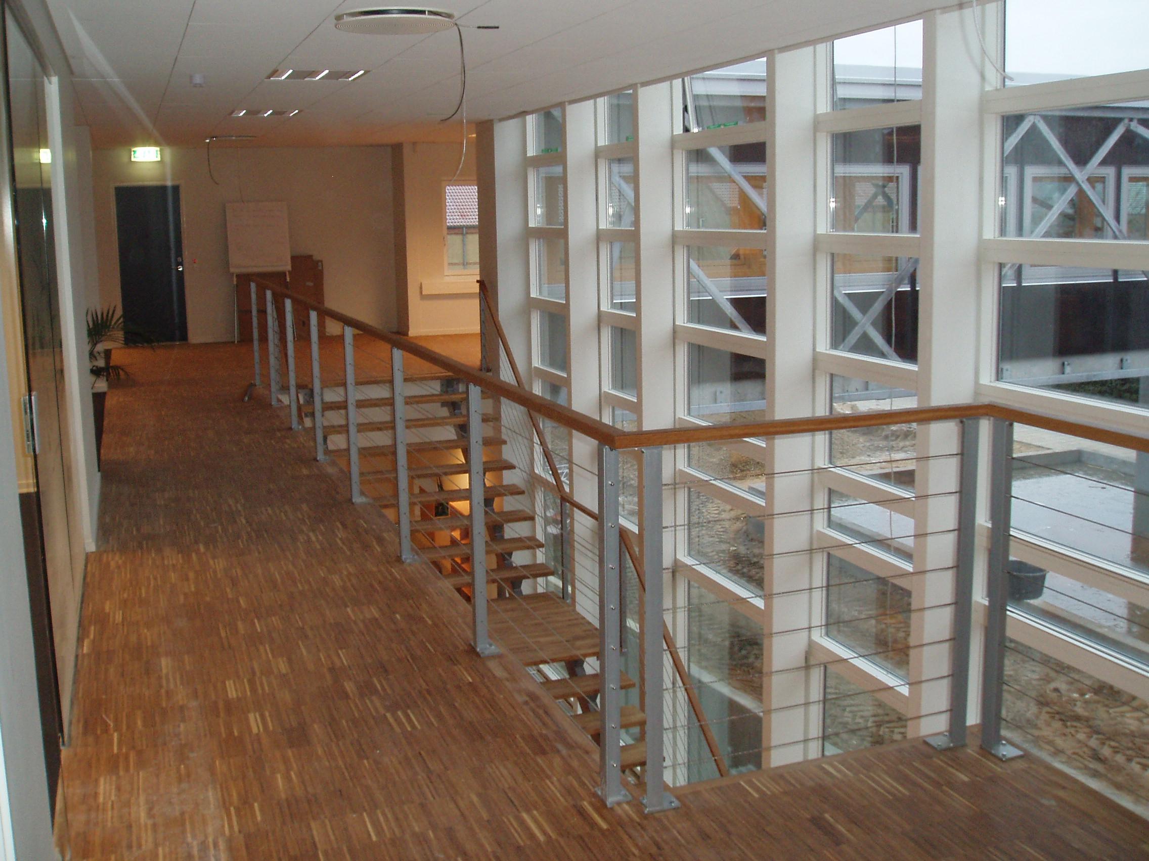 http://ta-as.dk/wp-content/uploads/2012/11/KS-billeder-006.jpg