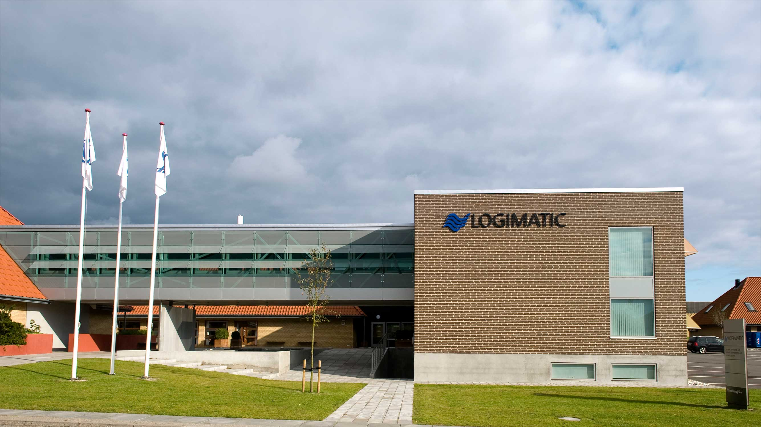 http://ta-as.dk/wp-content/uploads/2012/11/Logimatic-Aalborg.jpg