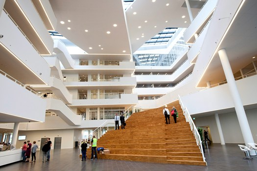 http://ta-as.dk/wp-content/uploads/2012/11/Viborg-Rådhus-2.jpg