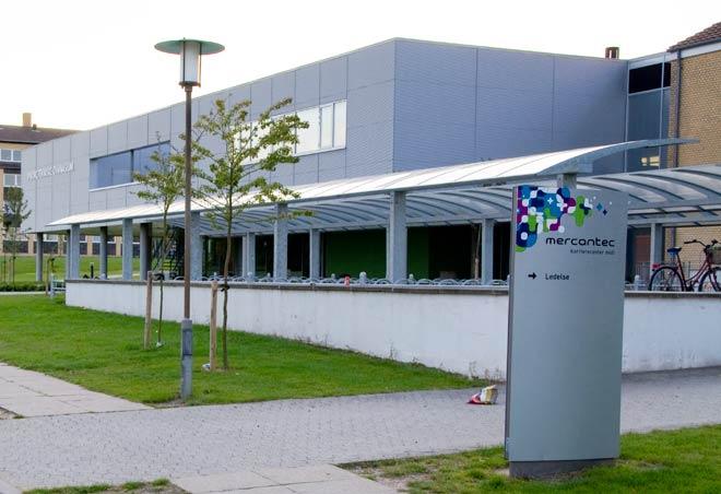 http://ta-as.dk/wp-content/uploads/2012/11/Viborg-Tekniske-Gymnasium-3.jpg