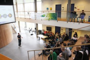 http://ta-as.dk/wp-content/uploads/2012/11/Viborg-Tekniske-Gymnasium.jpg