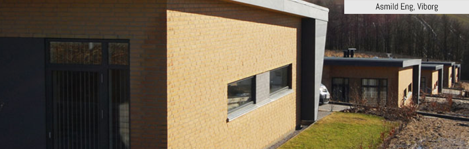 0004_Asmild-Eng,-Viborg